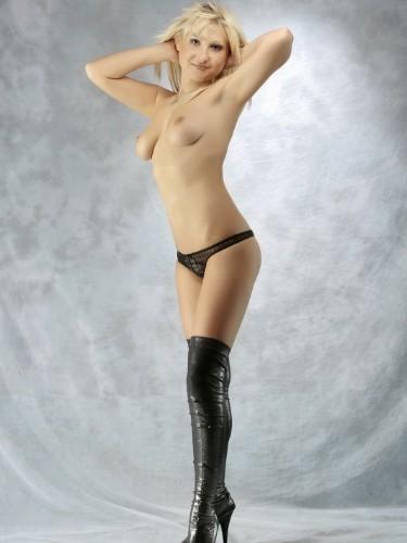 Sex ad by escort Alisa (27) in Limassol - Photo: 6