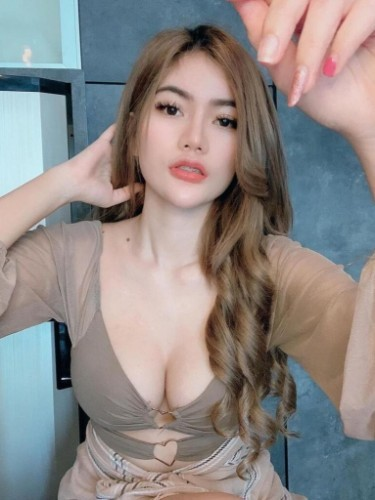Sex ad by escort Wynn (22) in Kuala Lumpur - Photo: 3