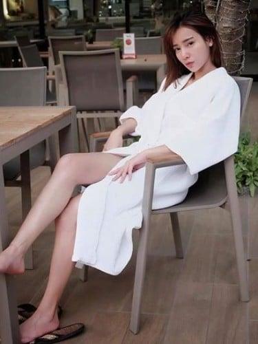 Sex ad by escort Eva (22) in Kuala Lumpur - Photo: 1