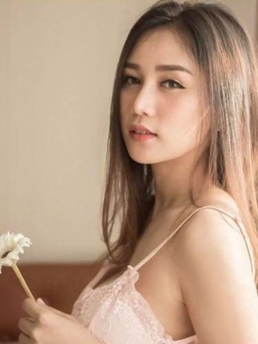 Sex ad by escort Kelly (22) in Kuala Lumpur - Photo: 3