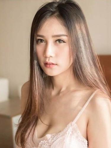 Sex ad by escort Kelly (22) in Kuala Lumpur - Photo: 5