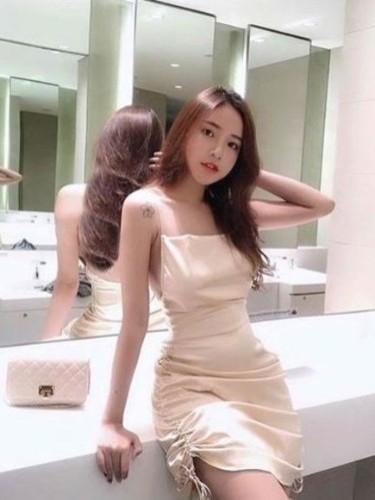 Sex ad by escort Jessy (22) in Kuala Lumpur - Photo: 1