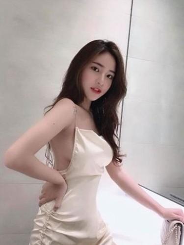 Sex ad by escort Jessy (22) in Kuala Lumpur - Photo: 3