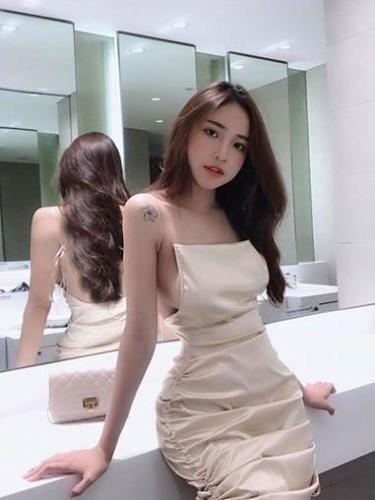 Sex ad by escort Jessy (22) in Kuala Lumpur - Photo: 5