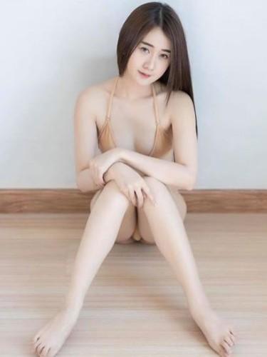 Sex ad by escort Alice (22) in Kuala Lumpur - Photo: 3