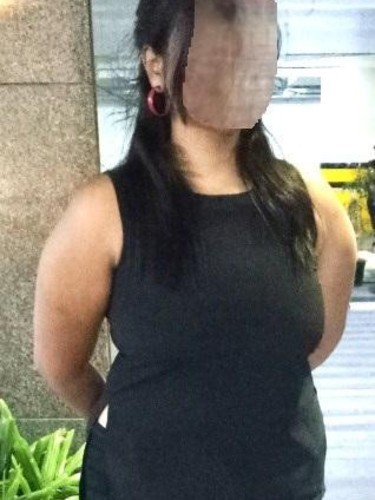 Sex ad by pornstar escort Priya (27) in Bangalore - Photo: 7
