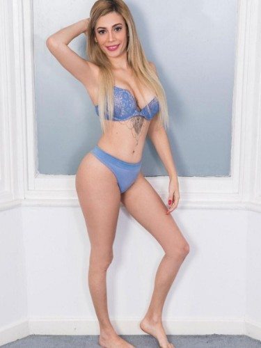 Sex ad by escort Biaoliver (24) in London - Photo: 5