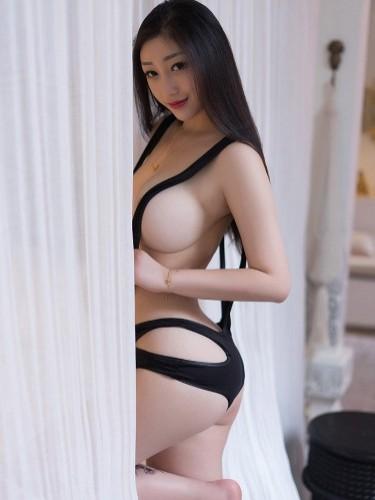 Sex ad by kinky escort Monika1 (23) in Hong Kong - Photo: 4