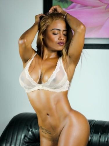 Sex ad by kinky escort Luna Latina (28) in Sliema - Photo: 1