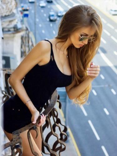 Sex ad by kinky escort Sasa (23) in Jeddah - Photo: 7