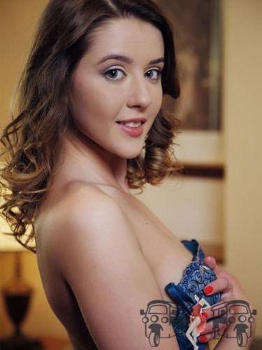 Sex ad by kinky escort Ros (19) in Bangkok - Photo: 6