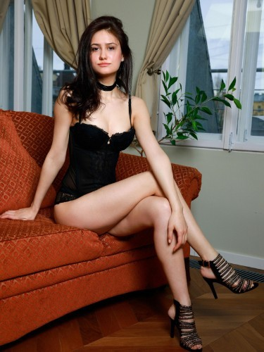 Sex ad by kinky escort Sonya (25) in Paphos - Photo: 3
