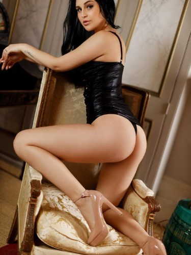 Sex ad by kinky escort Ania (20) in London - Photo: 3