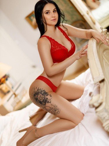 Sex ad by kinky escort Ania (20) in London - Photo: 1