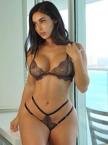 Sex ad by kinky escort Amirah (23) in Riyadh - Photo: 3