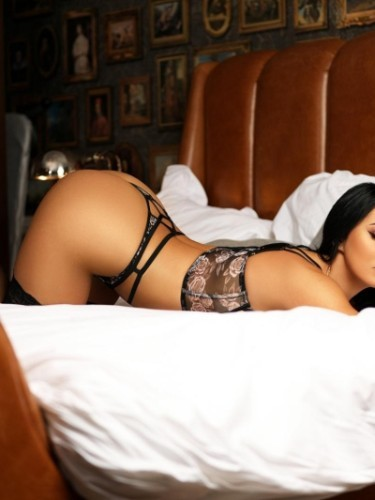Sex ad by kinky escort Kimm (26) in London - Photo: 4