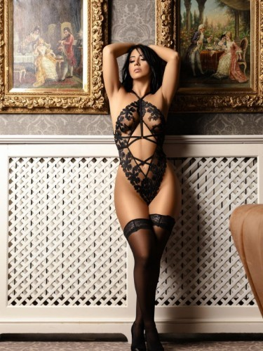 Sex ad by kinky escort Kimm (26) in London - Photo: 6