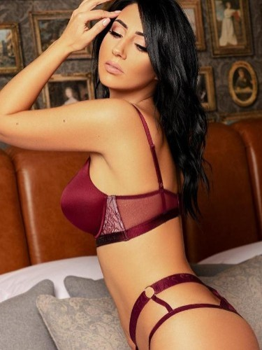 Sex ad by kinky escort Kimm (26) in London - Photo: 3