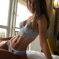Adella Hilton - Escortbureaus in Duiven - Eva Emanuela