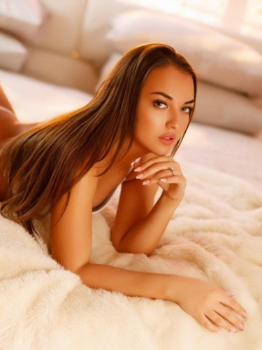 Sex ad by escort Toma (19) in London - Photo: 4