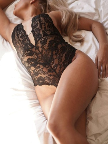 Sex ad by kinky escort Fiona Saphire (24) in Aachen - Foto: 3