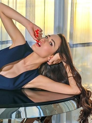 Sex ad by escort Nastia (23) in Nicosia - Photo: 5