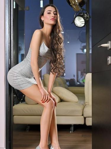 Sex ad by escort Nastia (23) in Nicosia - Photo: 4