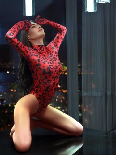 Sex ad by escort Nastia (23) in Nicosia - Photo: 7