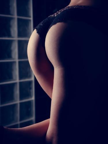 Sex ad by escort Samantha (24) in Frankfurt - Foto: 6