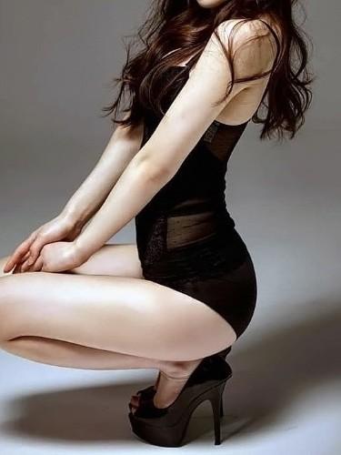 Sex ad by escort Natalya (24) in Bangkok - Photo: 1