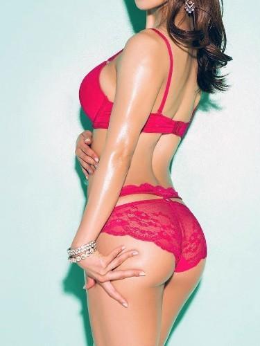 Sex ad by escort Natalya (24) in Bangkok - Photo: 4