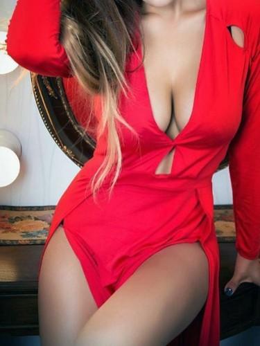 Sex ad by escort Tessa (25) in Bangkok - Photo: 4