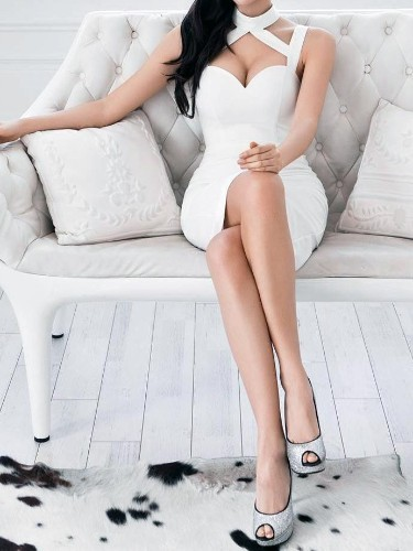Sex ad by escort Daphne (23) in Bangkok - Photo: 4