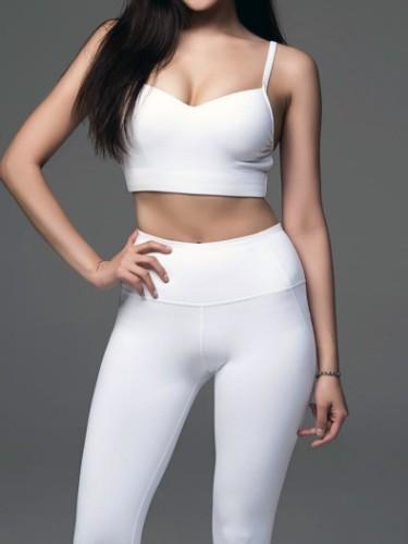 Sex ad by escort Rene (25) in Bangkok - Photo: 5