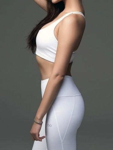 Sex ad by escort Rene (25) in Bangkok - Photo: 3