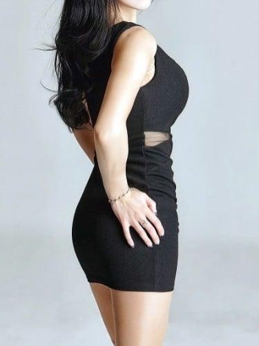 Sex ad by escort Valentina (25) in Bangkok - Photo: 5