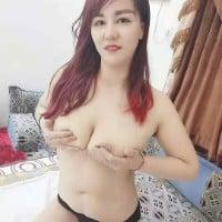 Chinesegirl - Sex ads of the best escort agencies in Abha - Jida