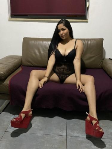 Sex ad by kinky escort Yenni (25) in Saint Julian's - Photo: 3