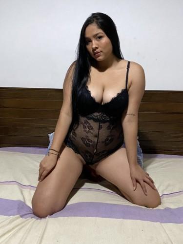 Sex ad by kinky escort Yenni (25) in Saint Julian's - Photo: 2
