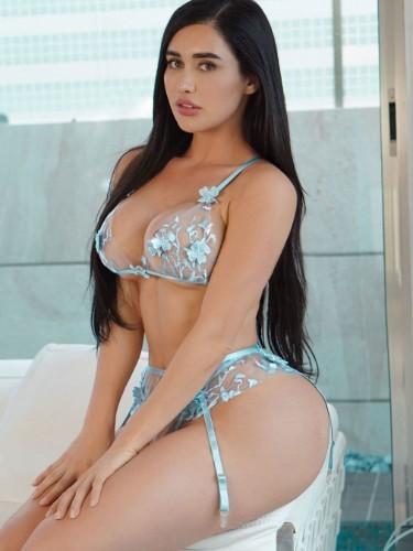 Sex ad by kinky escort Anabel (22) in Dubai - Photo: 3