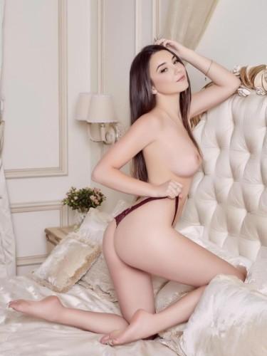 Sex ad by escort Belle (22) in Shenzhen - Photo: 1