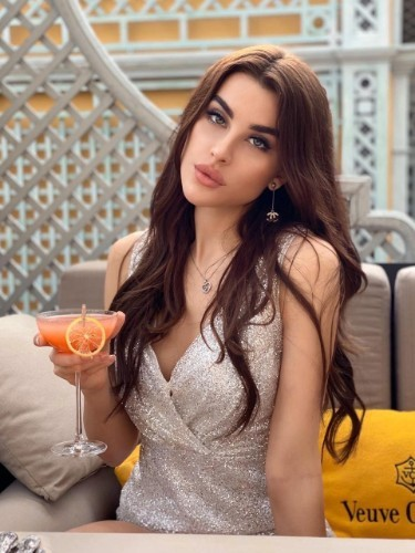 Sex ad by kinky escort Monica (24) in Limassol - Photo: 3
