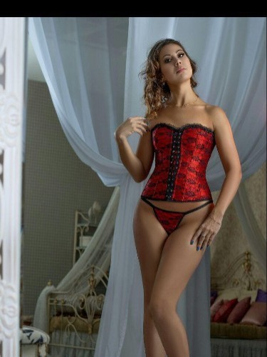 Sex ad by kinky escort Diana (31) in Limassol - Photo: 3