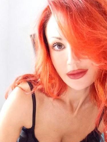 Sex ad by escort Olivia (27) in Ayia Napa - Photo: 5
