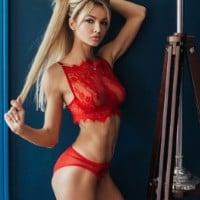 GFE Saint Petersburg - Sex ads of the best escort agencies in Gelendzhik - Lika