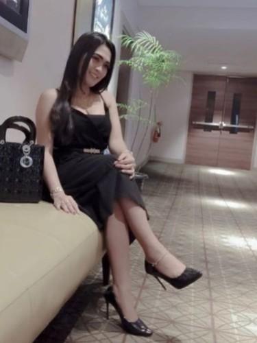 Sex ad by escort Linda (23) in Jakarta - Photo: 3