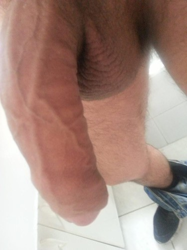 Sex ad by kinky escort gigolo Giannis Extreme in Limassol - Photo: 4