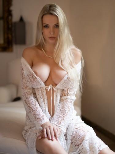 Katya (24) в Санкт-Петербург эскорт - Фото: 3