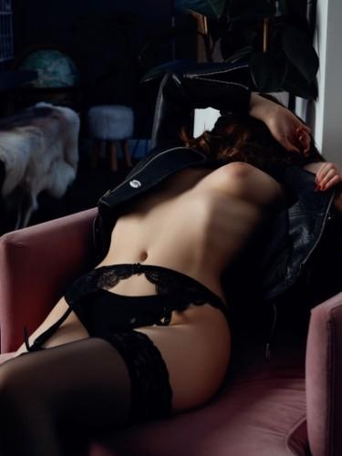 Sex ad by kinky escort Laura Harris (20) in London - Photo: 7