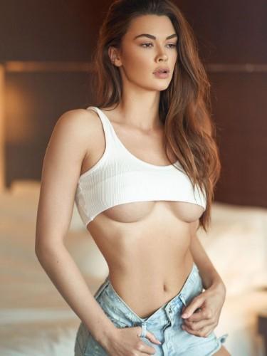 Sex ad by escort Carmen (24) in Beijing - Photo: 1
